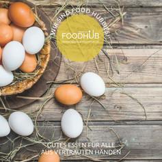 Foodhub_Frankfurt_Aufkleber12.jpg