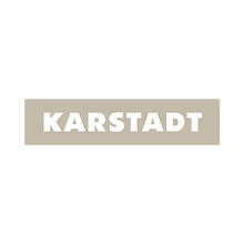 DasKonzpt_Kundenlogos_beige_400pxx40035.