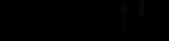 Foobhug_logo_edited.png