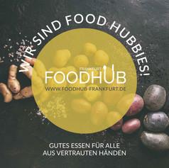 Foodhub_Frankfurt_Aufkleber7.jpg
