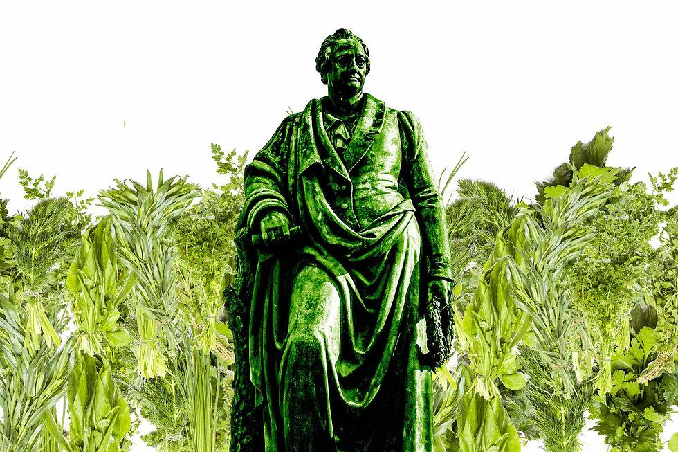 Goethe2.jpg