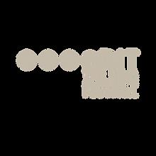 DasKonzpt_Kundenlogos_beige_400pxx4007.p