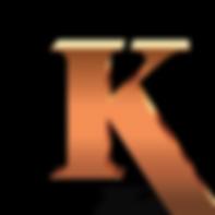 DasKonzpt_K.PNG
