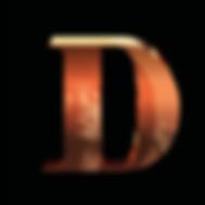 DasKonzpt_D.PNG