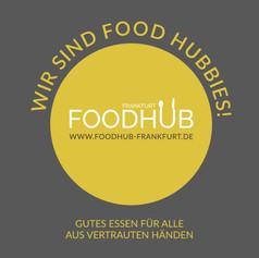 Foodhub_Frankfurt_Aufkleber.jpg