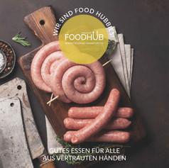 Foodhub_Frankfurt_Aufkleber16.jpg