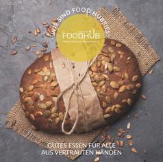 Foodhub_Frankfurt_Aufkleber15.jpg
