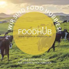 Foodhub_Frankfurt_Aufkleber3.jpg