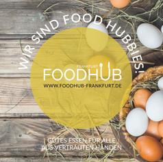 Foodhub_Frankfurt_Aufkleber9.jpg