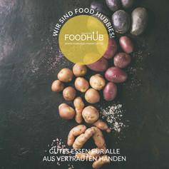 Foodhub_Frankfurt_Aufkleber14.jpg