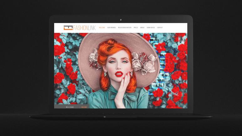 DasKonzpt_Websites_Fashionlink.jpg