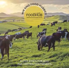 Foodhub_Frankfurt_Aufkleber10.jpg