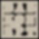 Logo_DASKONZEPT_superfinal_beige-01-01.png