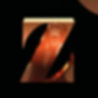 DasKonzpt_Z.PNG