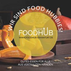Foodhub_Frankfurt_Aufkleber8.jpg