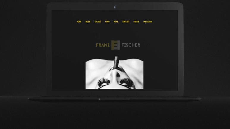 DasKonzpt_Websites_FranzFischer.jpg