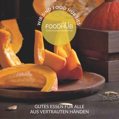 Foodhub_Frankfurt_Aufkleber11.jpg