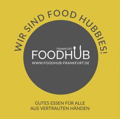 Foodhub_Frankfurt_Aufkleber2.jpg
