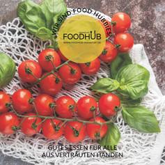 Foodhub_Frankfurt_Aufkleber17.jpg