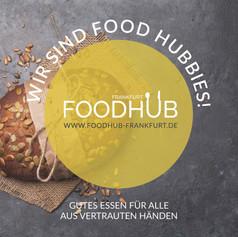 Foodhub_Frankfurt_Aufkleber6.jpg