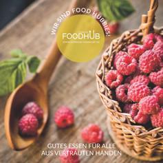 Foodhub_Frankfurt_Aufkleber13.jpg