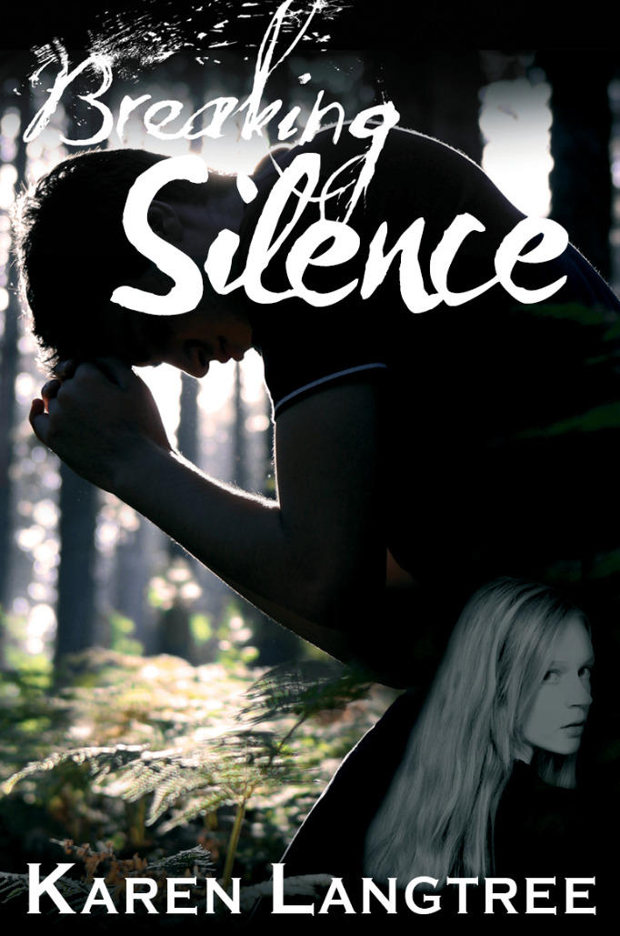 Breaking Silence Cover_edited