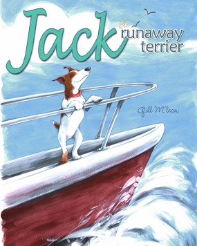 Jack the Runaway Terrier Cover_edited