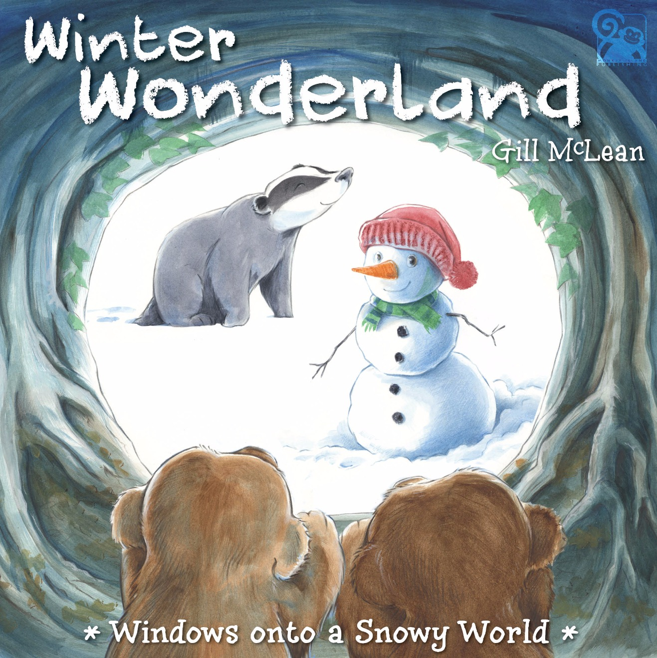 Winter Wonderland cover_edited