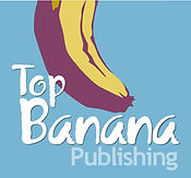 Top Banana Publishing