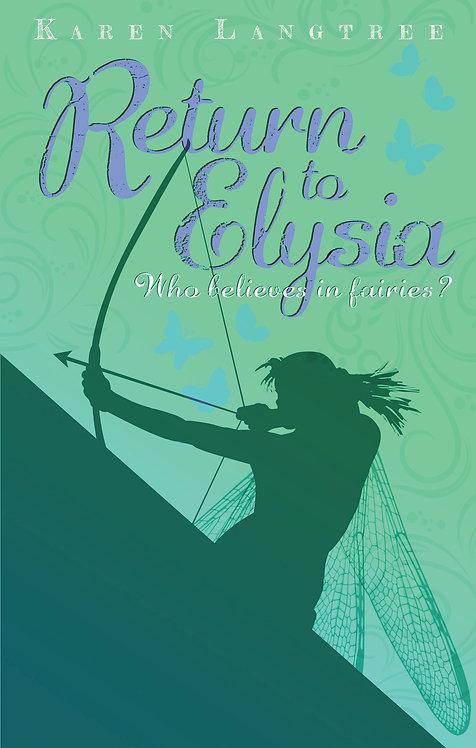 Return to Elysia