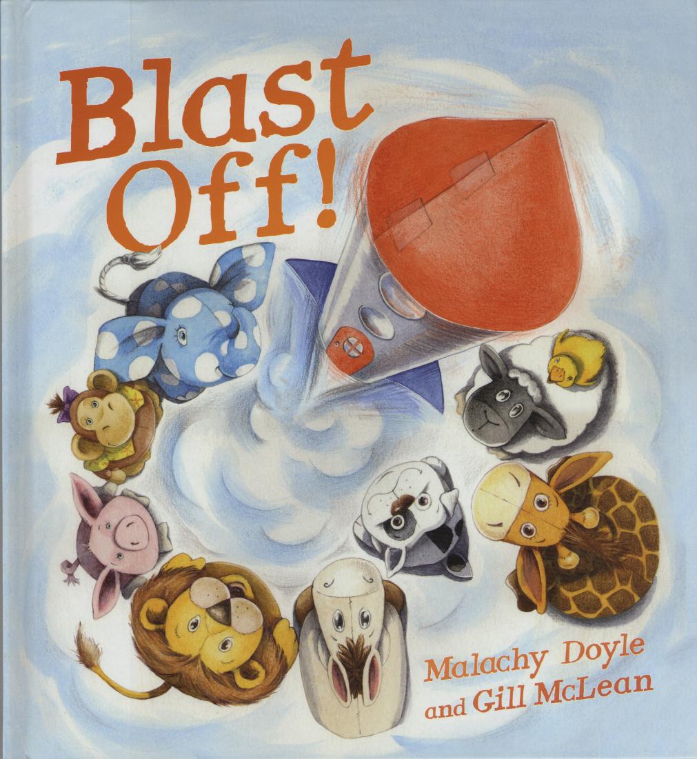 BlastOff-cover