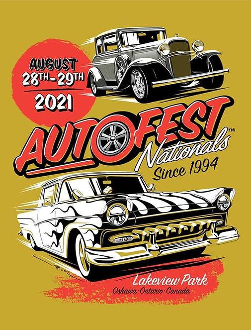 autofest 21.jpg