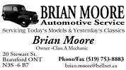 Web Card - Moore.JPG