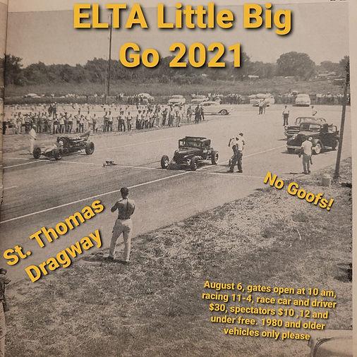 ELTA 2021.jpg