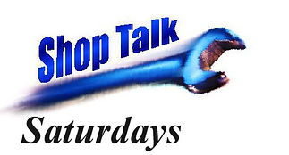 shop talk logo.JPG