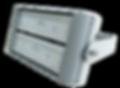HPWINNER|LED投光器|看板|函館|全国通販
