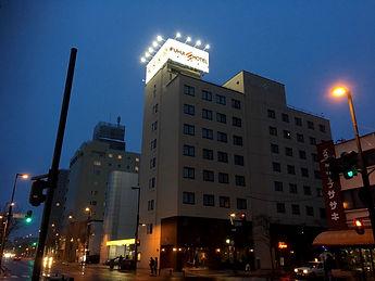投光器|LED|照明|LEDネオン|蛍光灯|激安|全国販売|全国配送