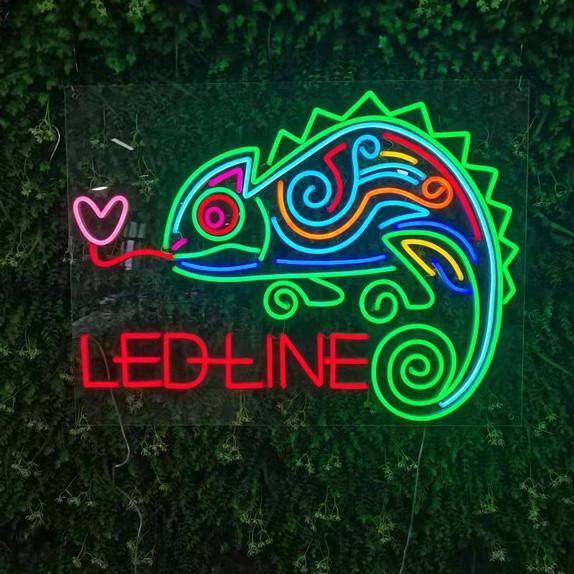 LEDLINE.jpg