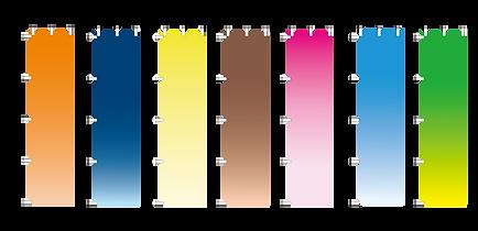グラデーション7色.png