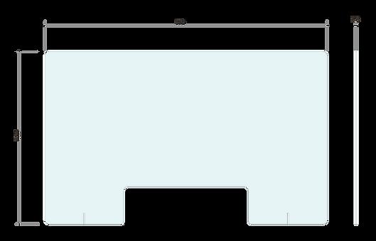 アクリルパネル_アートボード 1.png