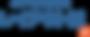 オリジナルデザイン,シート,足場シート,建築幕,現場シート,養生シート,イメージシート,ターポリン,激安,社名,広告,足場幕,現場幕,工事現場,建築現場