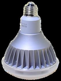 LED防水電球,看板,店舗照明,屋外,電気,ライト