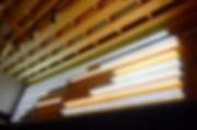 LED照明,LEDチューブ,LED蛍光灯,高天井照明,屋外照明,看板,施工,取付,全国通販