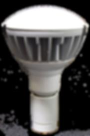 防水電球45w