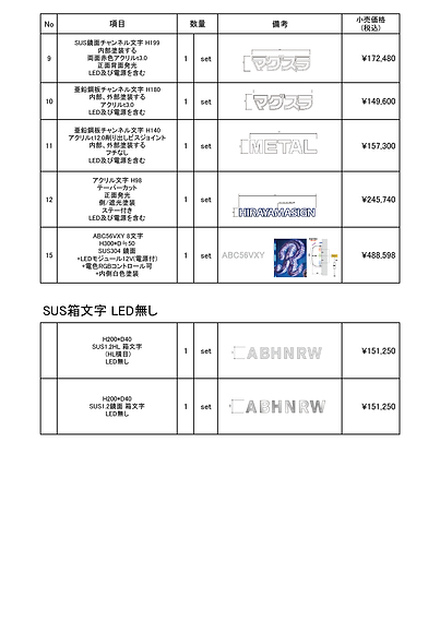 LED文字価格表-02.png