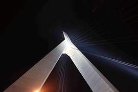 LED照明,LED電球,LED投光器,高天井照明,屋外照明,看板,施工,取付,全国通販