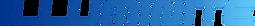 illuminite-logo2.png