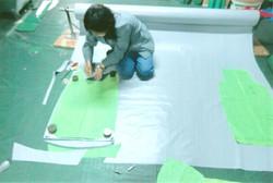 有限会社 坂内テント-5