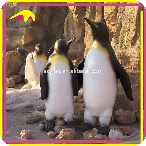 KANO0131-Real-Decoration-Animal-Life-Siz