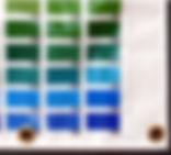 デザイン,シート,足場シート,建築幕,現場シート,養生シート,イメージシート,ターポリン,激安,社名,広告,足場幕,現場幕,工事現場,建築現場